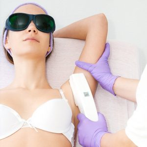 5 Reasons Why Laser Hair Removal Is Worth Every Penny_3