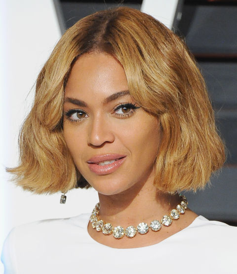 The Best Short Hairstyles and Haircuts to Try If You're Gonna Cut Your Hair Short