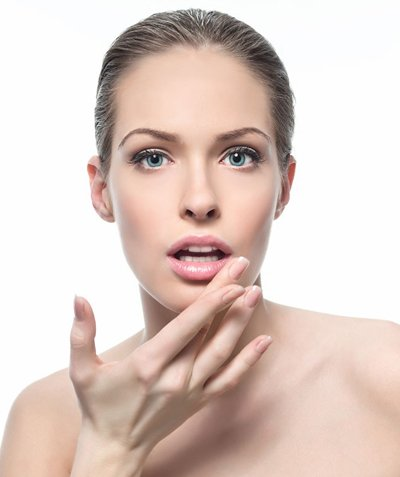 Seven deadly SINS that protect skin, accelerate skin aging, you shot