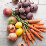 Should You Try the Whole 30?