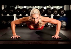 Efficient Workout Ideas For 2016
