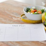 From Fastest Weight Loss To Overcoming Cravings