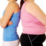 Off-switch For Obesity & Overeating Found In Our Brain