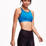 Give You The Right Sports Bra For Every Workout