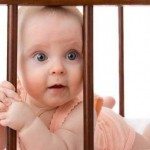 Obesity Link To Larger Babies