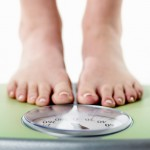 Absurd Weight Loss Myths Debunked