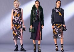 Versace_pre_fall_2017_collection