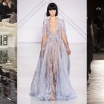 The Couture Dresses We're Hoping to See on the Oscars Red Carpet