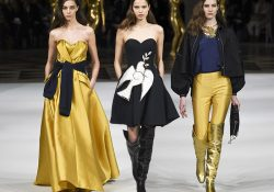 Alexis_Mabille_fall_winter_2017_2018_collection_Paris_Fashion_Week