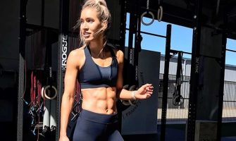 This Trainer Has Dropped A Truth Bomb About How Long It Really Takes To Get Abs