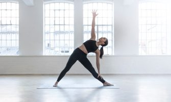 What Is The Difference Between Hatha And Vinyasa Yoga?