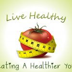 healthy-resolutions