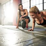 What Is The 100 Pushups Challenge And Should You Try It?
